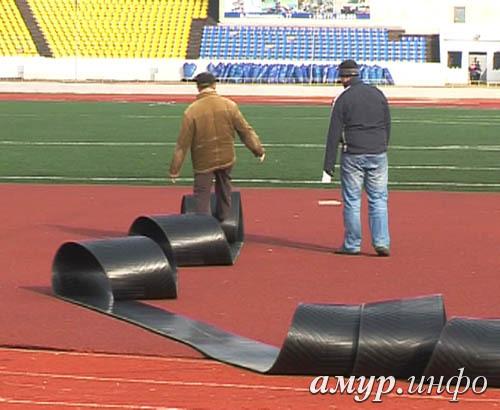 1288362890_stadion-podgotovka-k-ledov-spidveyu-bl-k.jpg