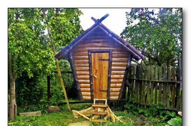 1333311672_dachnyy-tualet.jpg