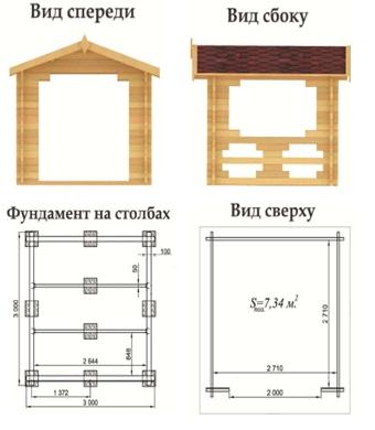abesedka_svoimi_rukami.mydiz.ru_wp_content_uploads_2014_02_293.jpg