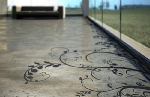 concrete_floor-flowers-e129.jpg