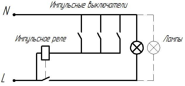 Фрагмент.jpg
