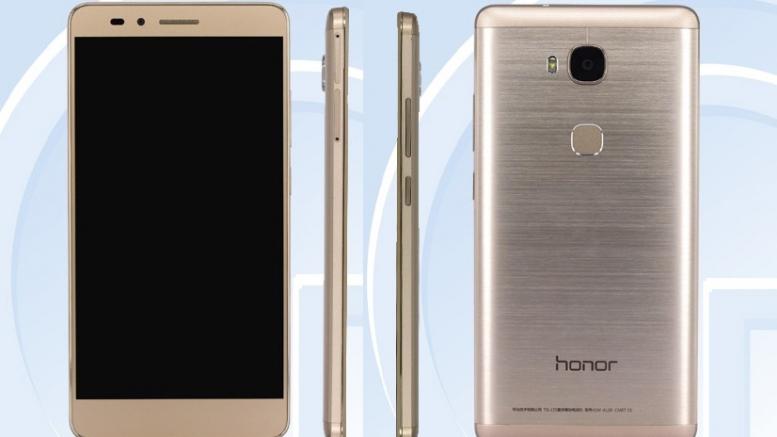 Huawei-vypustit-metallicheskiy-smartfon.jpg